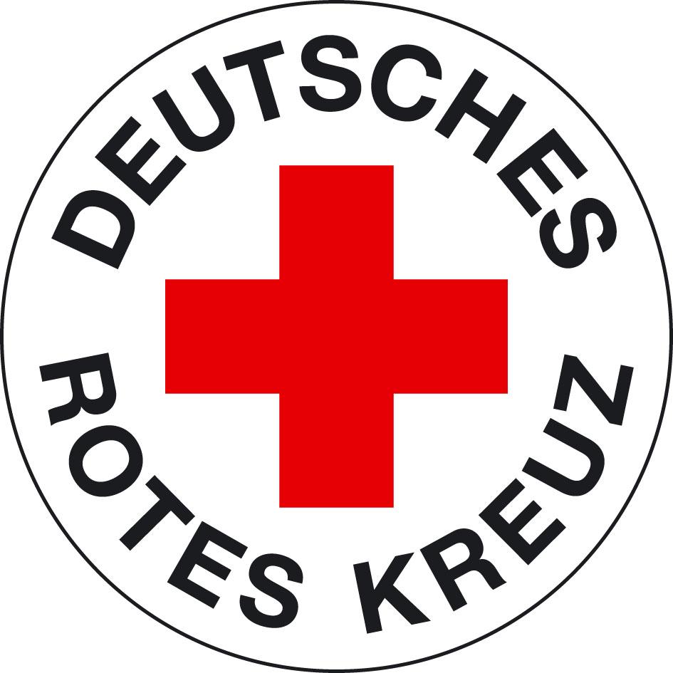 forellenzucht schneider katzweiler